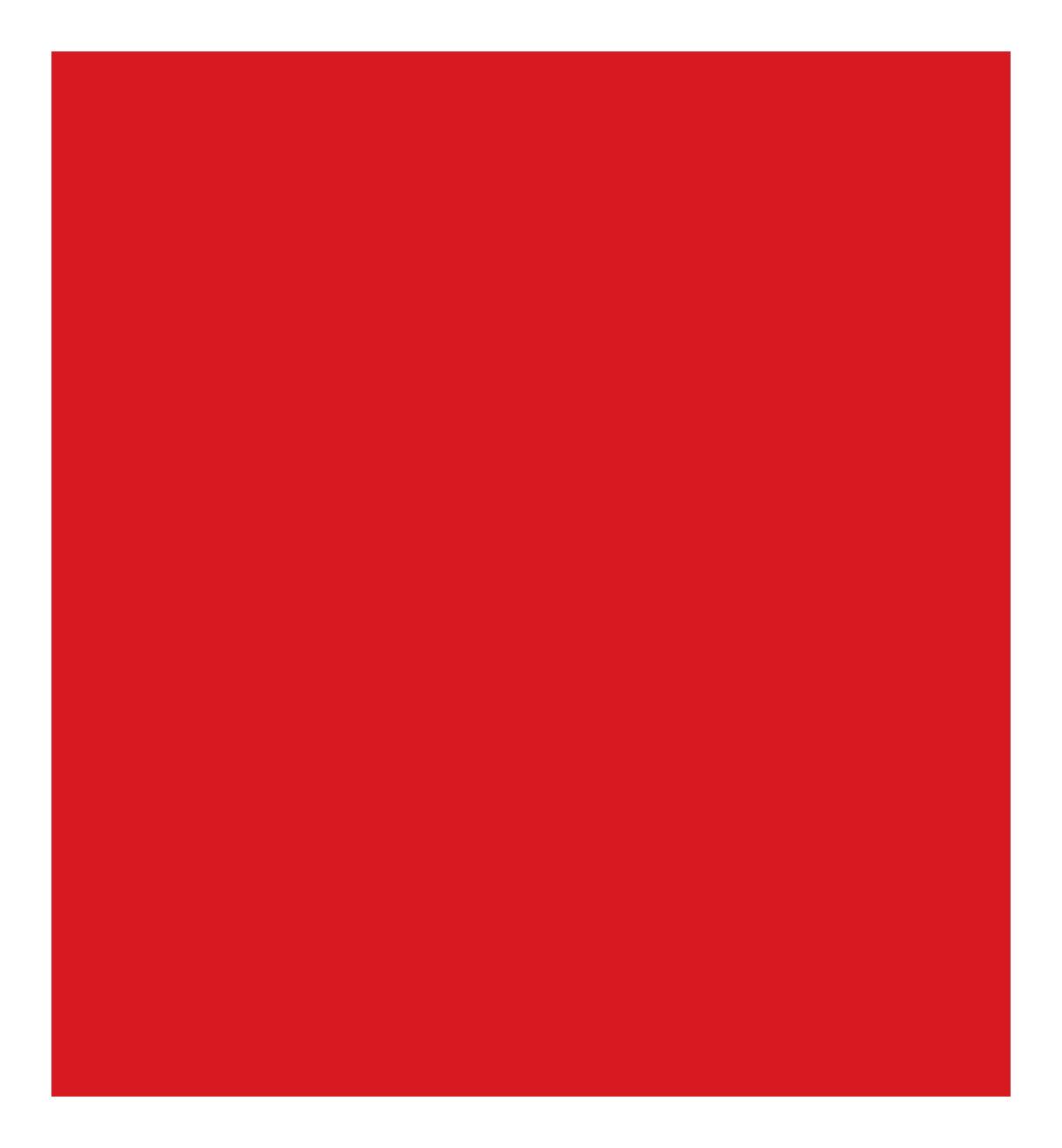 Temmuz Resmi Tatil Mi