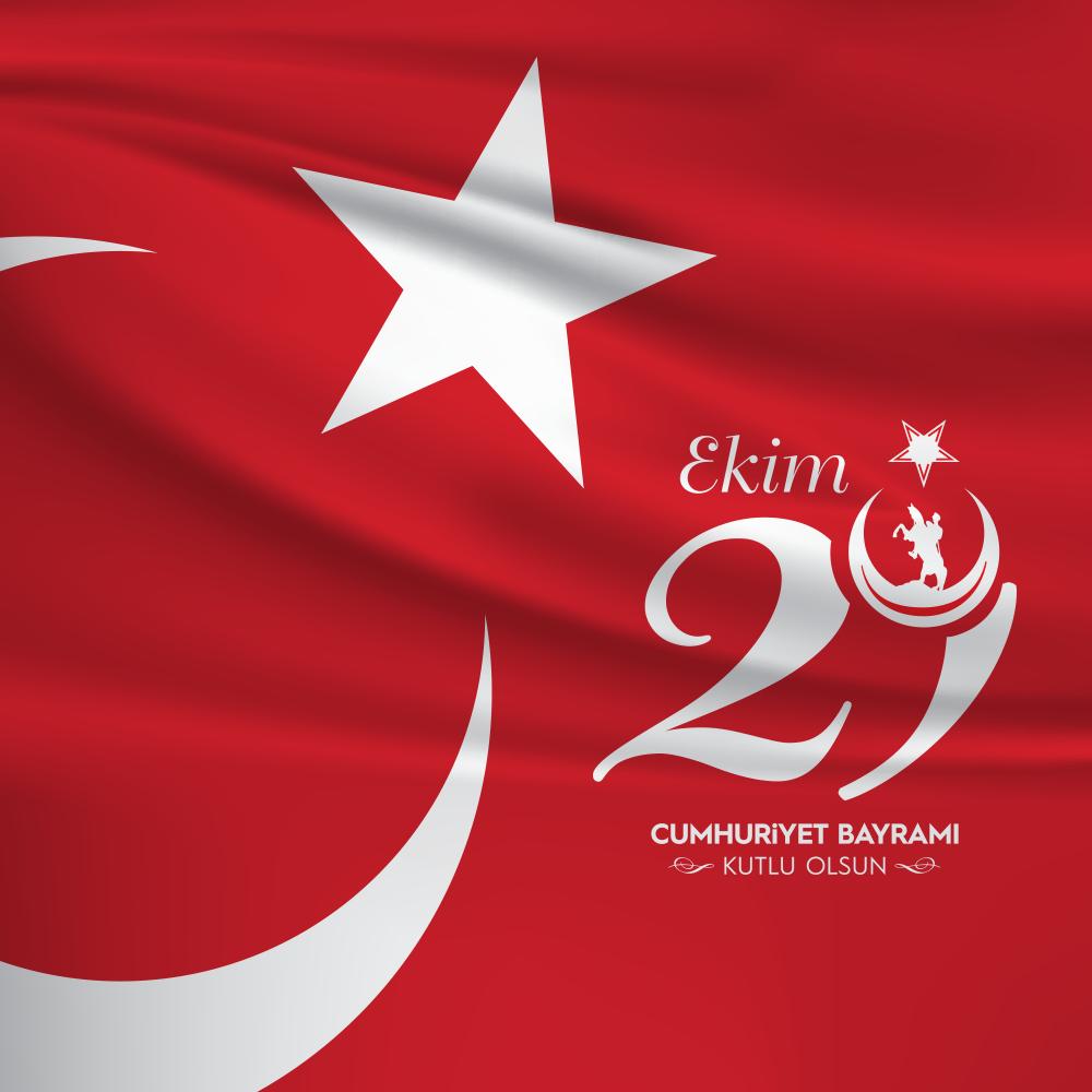 vekt u00f6rel  u00c7izim vekt u00f6rel 29 ekim cumhuriyet bayram u0131 facebook logo eps ai official facebook logo eps