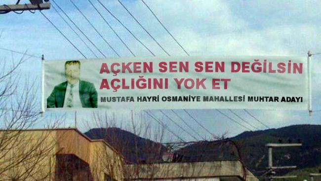 external image acligini_yok_et.jpg