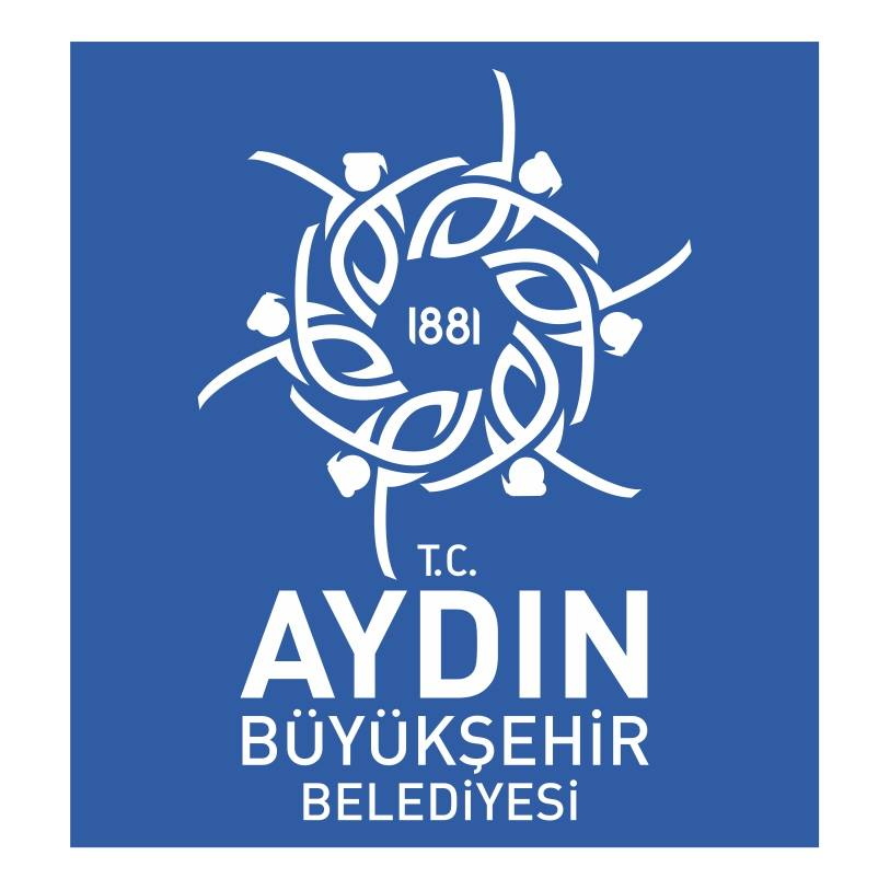 Aydın Büyükşehir Belediyesi 20.000 TL Ödüllü Logo Yarışması