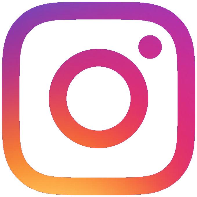 Instagram Logo Png Tra...