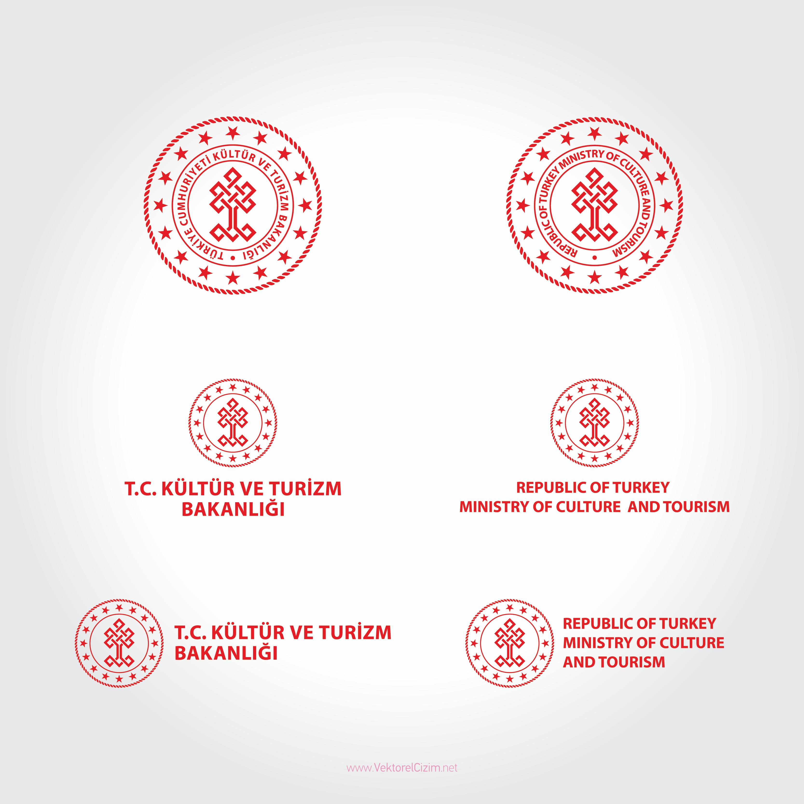 adalet bakanligi logo vektorel
