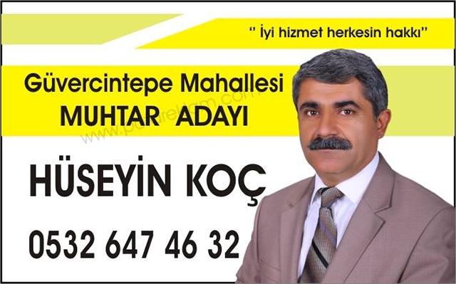 external image muhtar_adayi_afisleri_2014_10.jpg