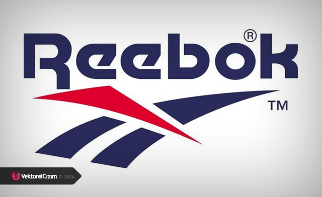 Logotipo De Reebok L76egL6mr