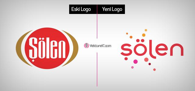 vekt246rel 199izim Ş246len 199ikolatanın yeni logosu belli oldu