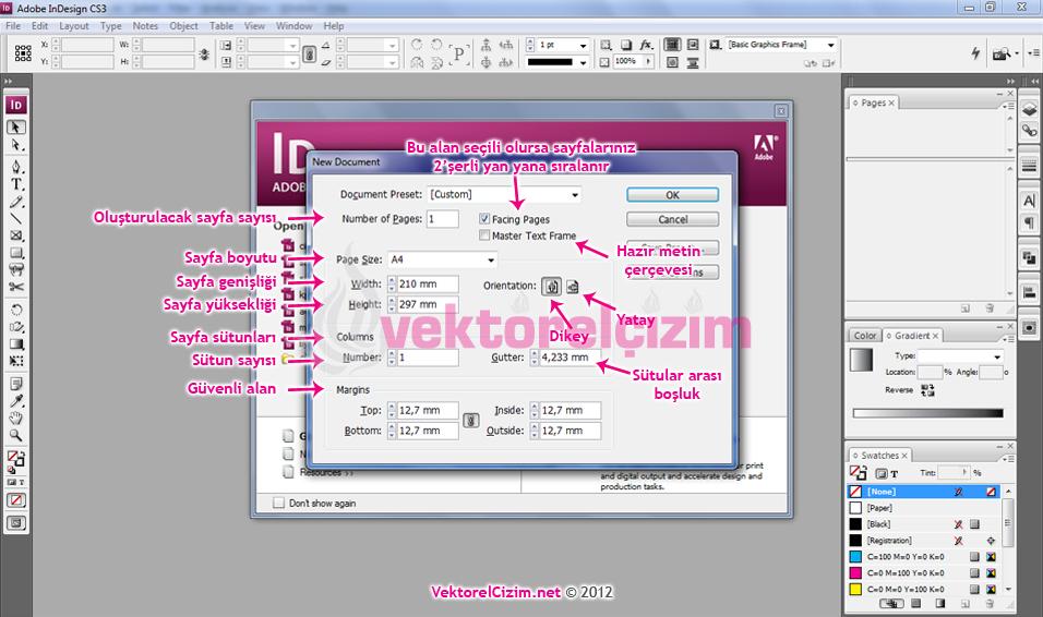 [Resim: indesign_yeni_sayfa_olusturmak_2.jpg]