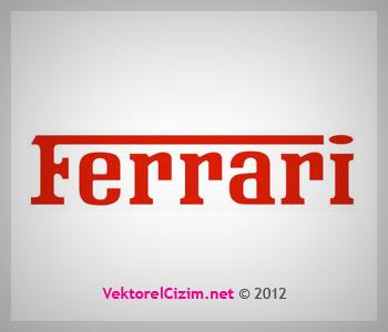 Işte ünlü markaların fontları