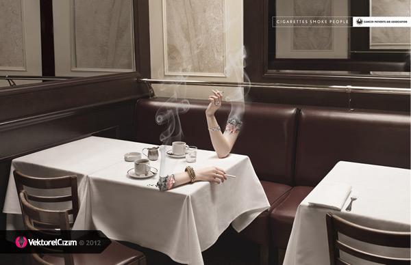 cigarettes-smoke-people