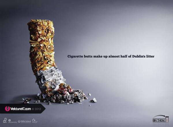 smoking-in-dublin