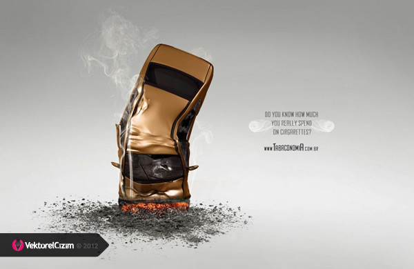 tabaconomia