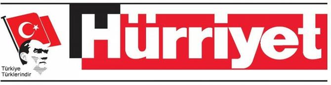 hurriyet_logo
