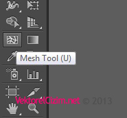 mesh_tool_kullanimi_01