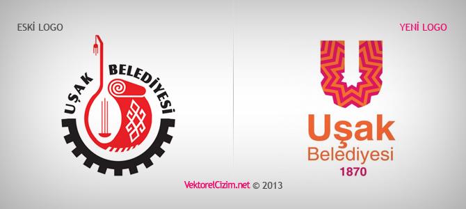 usak_belediyesi_yeni_logo