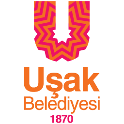 usak_belediyesi_yeni_logo_256_px_icon