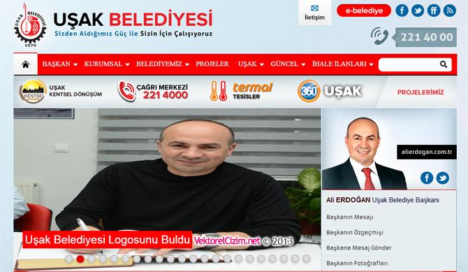 usak_belediyesi_yeni_logosunu_buldu