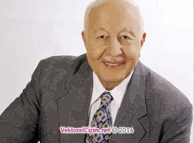 Prof. Dr. Necmettin Erbakan