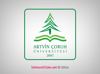 Artvin Çoruh Üniversitesi